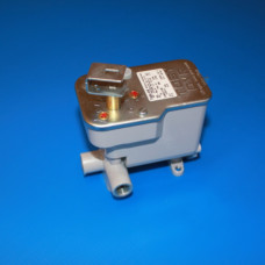 Carburateur pour poêle à fioul Supra  Mini 5.4 - Maxi 18