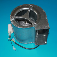 Invicta pellet stove convection blower