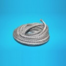 Deville door rope gasket. Diameter: 8.4 mm