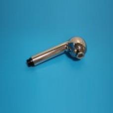 Universal design pull out spray for kitchen mixer