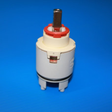 Jado ceramic disc cartridge for mixer ∅  35