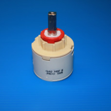 Jado ceramic disc cartridge for mixer ∅ 40