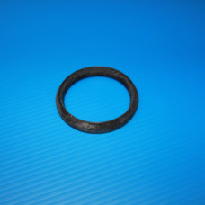 Wisa flush valve seal