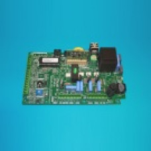 Deville KERDONIS printed circuit board