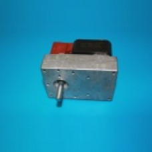 Auger motor for Deville  Kenta pellet stoves